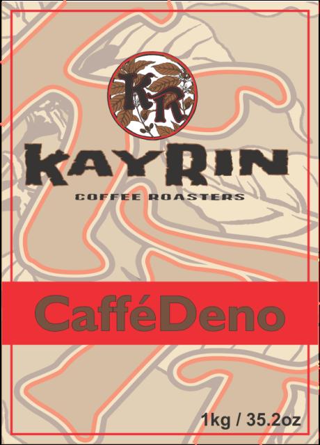 Caffé Deno