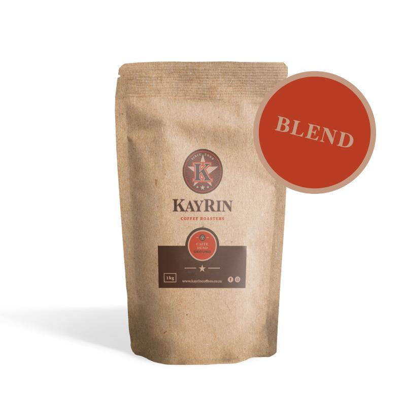cafe-deno-ground